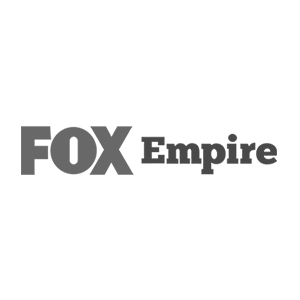 Fox Empire