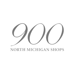 900 N. Michigan Shops