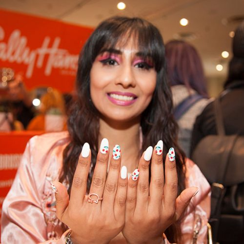 sally_hansen_11