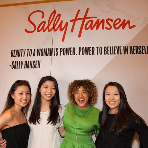 sally_hansen_12