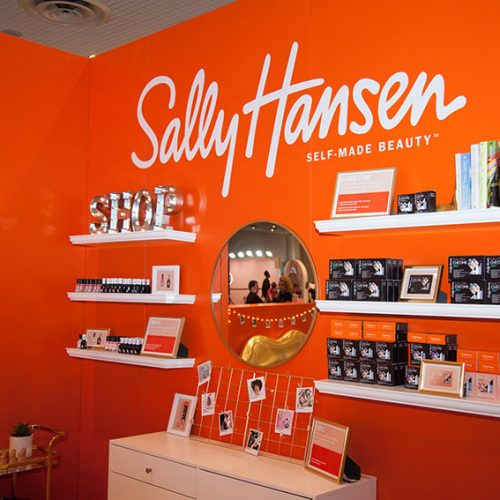 sally_hansen_13